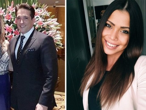 Model who fell 14 floors to her death 'could have been murdered'