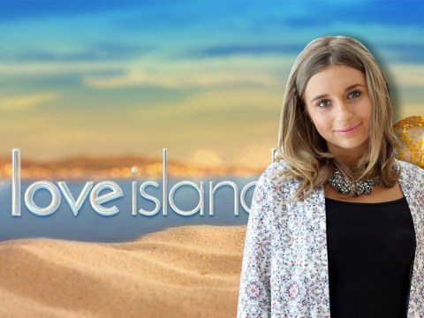 Dani Dyer 'set to star in Love Island' after injury forces her out of Survival Of The Fittest