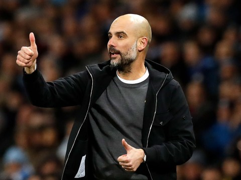 Pep Guardiola promotes Lukas Nmecha to Manchester City's first team after missing out on Riyad Mahrez