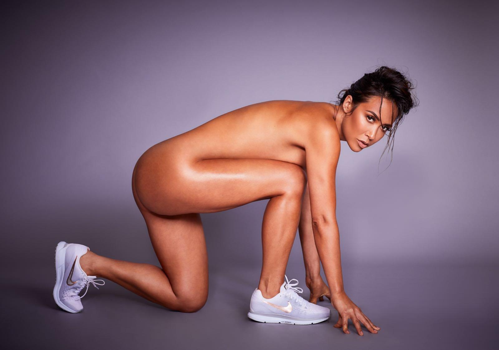 Sallie axl nude naked