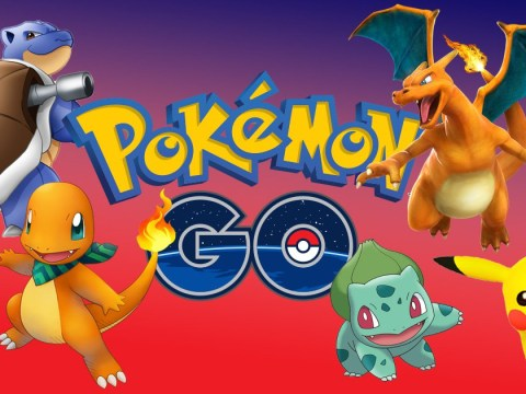 Pokemon Go 'could reach new multiplayer heights in a whole new world'