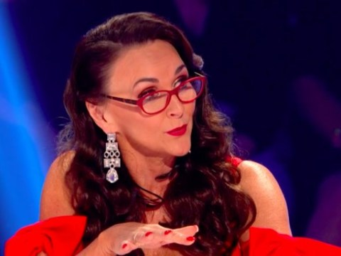 Strictly's Shirley Ballas finally speaks out about Brendan Cole leaving show