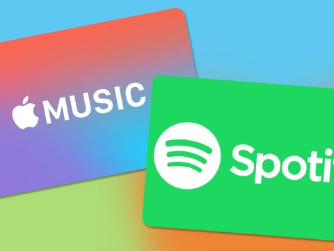 Apple Music set to overtake Spotify and become top music streaming service in the US, experts predict