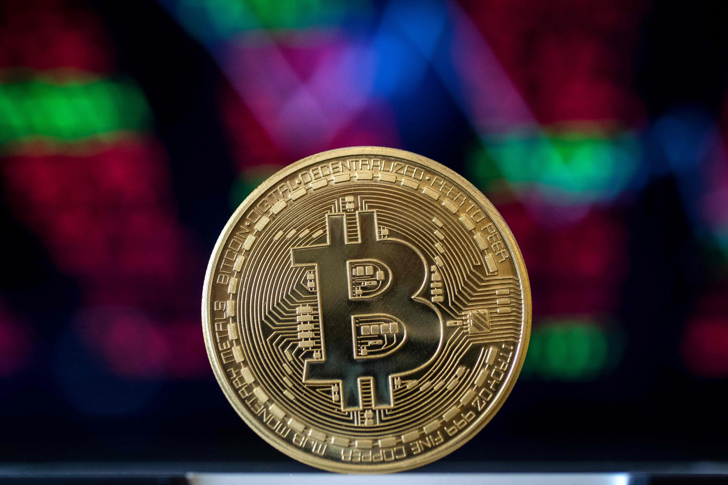 Bitcoin exchange Coinbase launches cryptocurrency investment fund