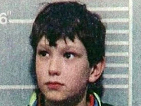 James Bulger killer Jon Venables 'planning to get married' when he's freed from prison