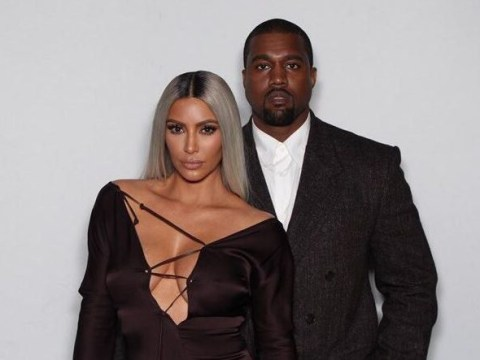 Kim Kardashian 'didn't know nothing' on Family Feud, but Kanye West was the best one