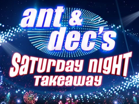 Why is Saturday Night Takeaway not on and when is it back?
