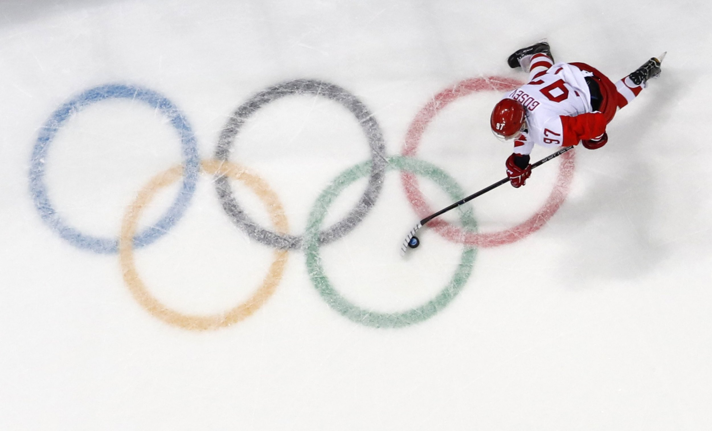 When and where are the next Summer and Winter Olympics?