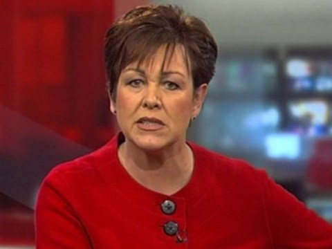 Former BBC presenter told to cough up £400,000 in unpaid taxes
