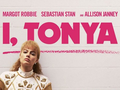 I, Tonya release date, plot, trailer, cast, rating and running time