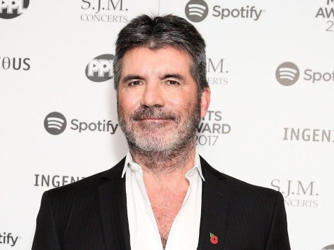 Simon Cowell switching to the BBC to head up new Saturday night dance show