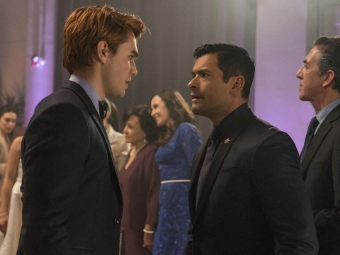 Riverdale season 2: 5 questions we need answering after The Wicked And The Divine