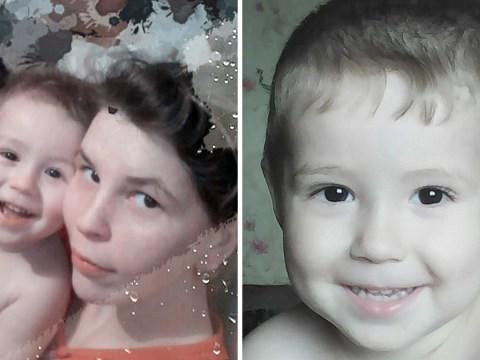 Boy, 4, dies after going sleepwalking in sub-zero temperatures