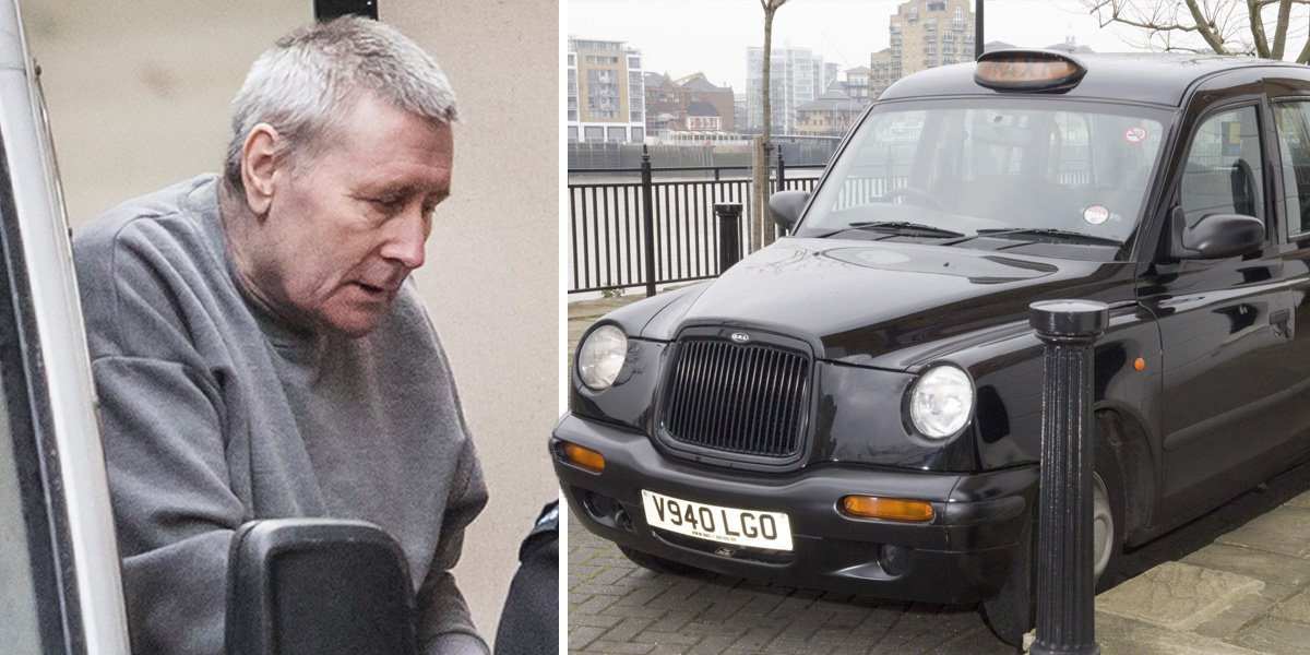 Victory for John Worboys' victims who sued Met Police
