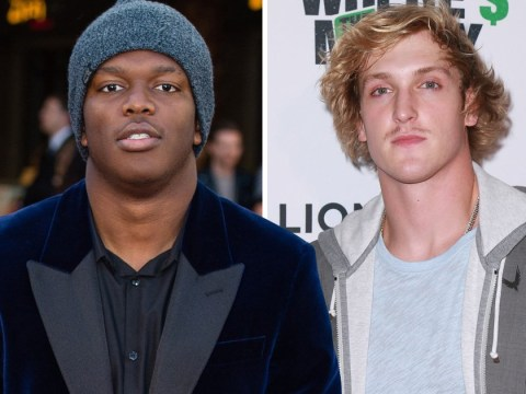 When is the KSI vs Logan Paul press conference and how to watch it?