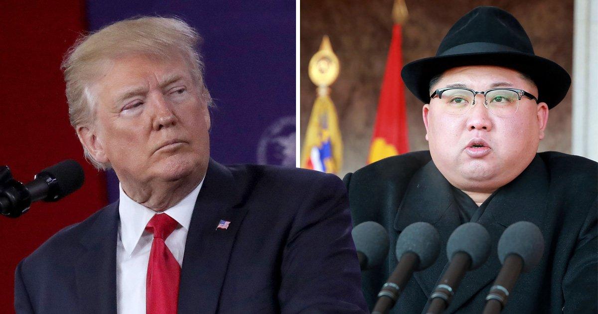 US set to impose 'largest ever' North Korea sanctions