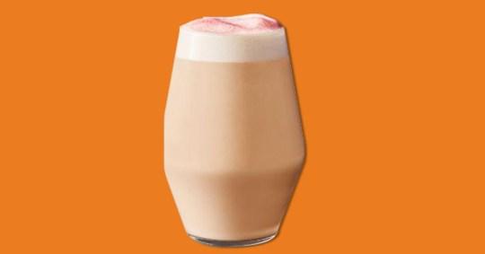 56d0dcb87ac Starbucks has added three new tea lattes to its menu | Metro News