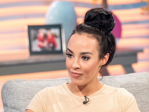 Hollyoaks spoilers: Stephanie Davis returns as Sinead O'Connor after troubled few years