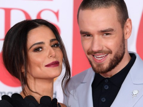Liam Payne and Cheryl 'want no presents' for Bear's birthday so he 'doesn't grow up spoilt'
