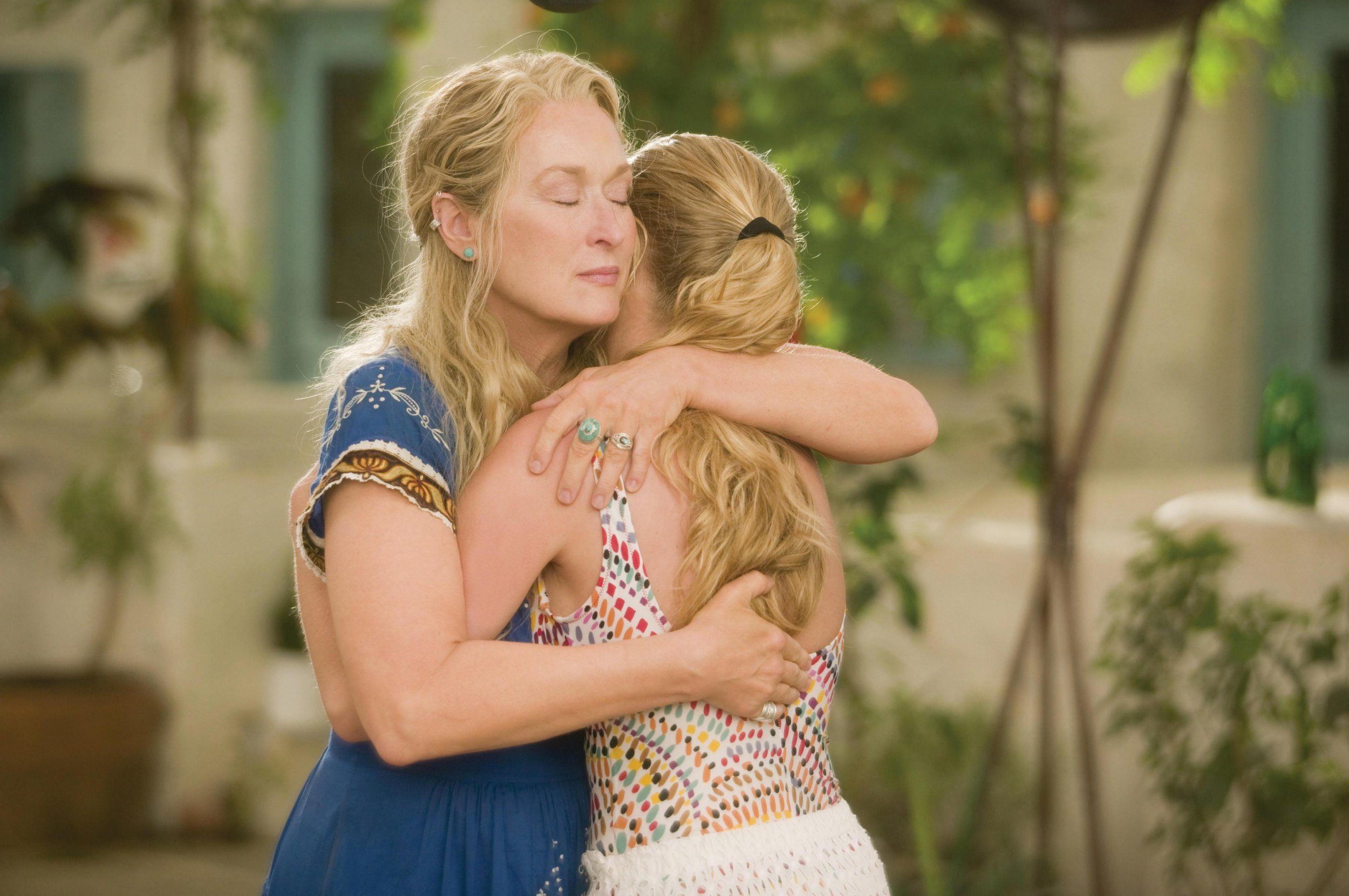 When is Mamma Mia 2 coming out in the UK? Trailer, cast and everything you need to know