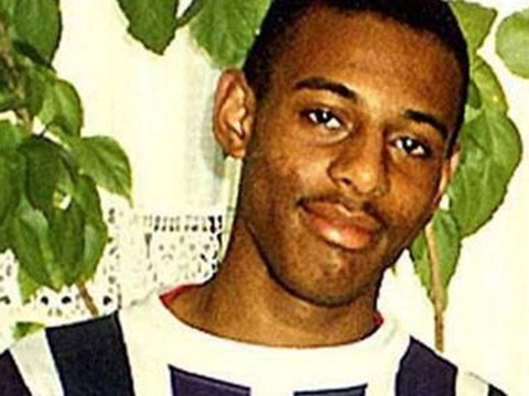 Who killed Stephen Lawrence and where are Gary Dobson and David Norris now?