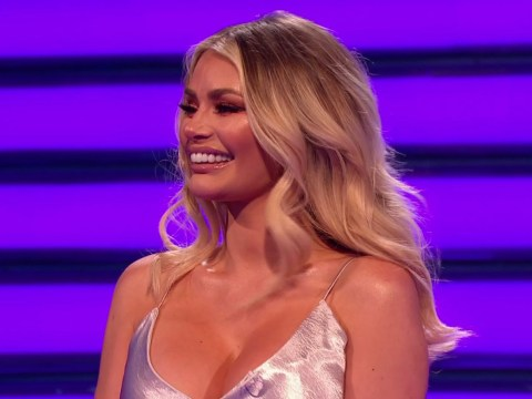 Chloe Sims' Take Me Out date ends in disaster after Joey Essex helps her bag a date