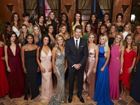 The 'biggest' reason Bachelor applicants are turned down? Herpes
