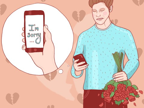 3 couples reveal their worst Valentine's Day stories