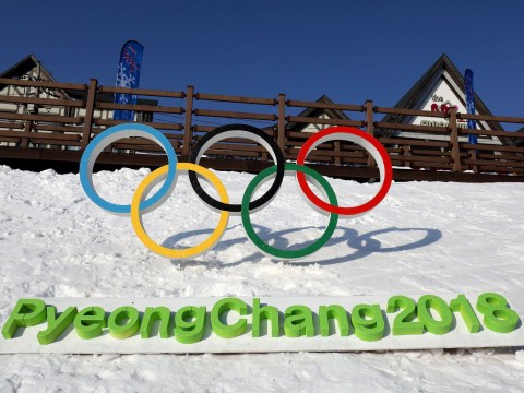When is the opening ceremony for the Winter Olympics and where to watch it?