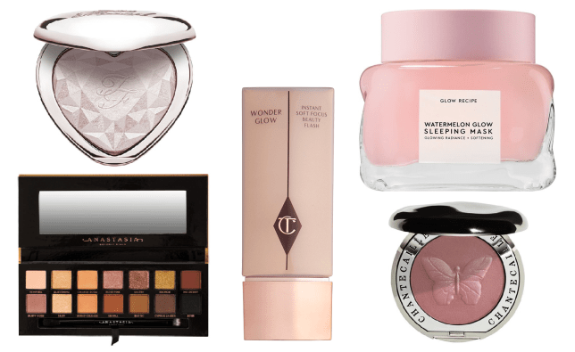 12 beauty gifts to buy your Mom this Mother's Day