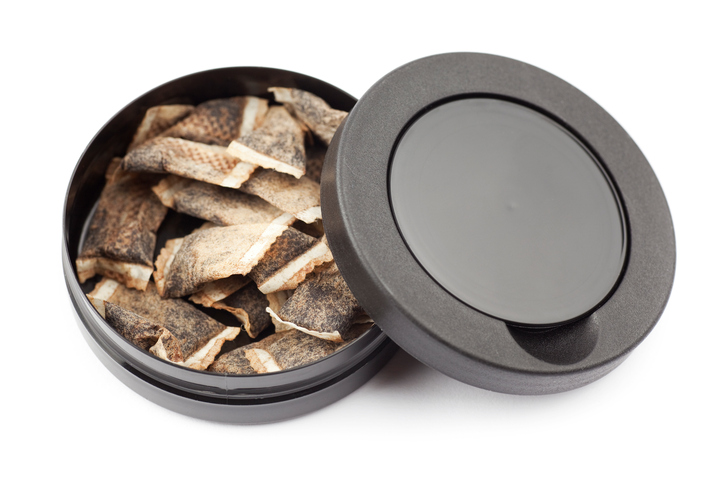 What is snus, what are the effects and where can you buy it?