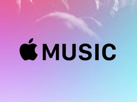 How to cancel Apple Music on your iPhone, iPad, Mac and PC