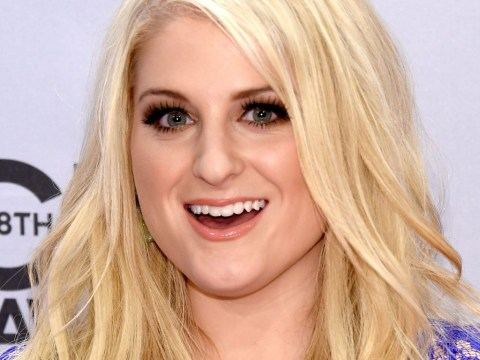 Meghan Trainor age, net worth, fiance, engagement ring, weight loss and songs