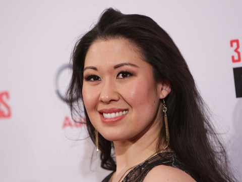 Who is Ruthie Ann Miles? Age, husband and Broadway shows of star after tragic death of daughter