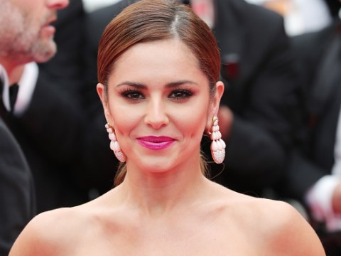 Cheryl parting ways with longtime record label ahead of music comeback