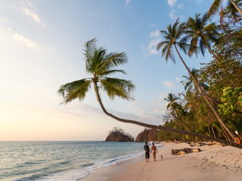 7 things you should know before you go to Costa Rica