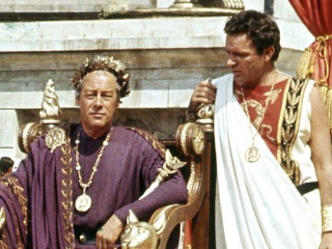 What and when is the Ides of March?