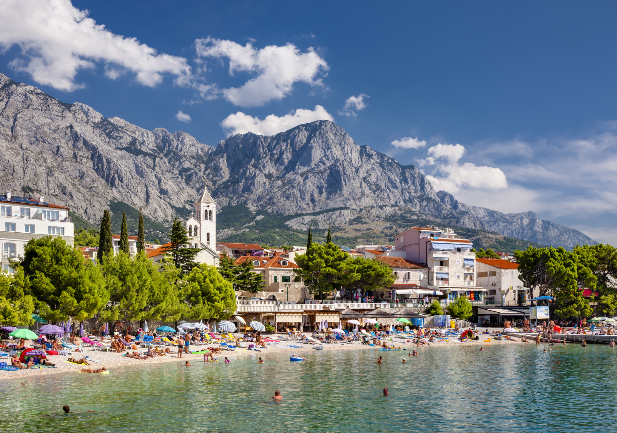 6 things you should know before you go to Croatia