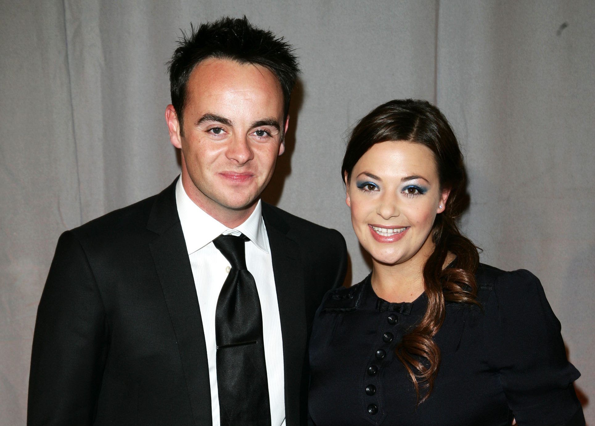 Why did Ant McPartlin and wife Lisa Armstrong split and what have they said about their marriage?
