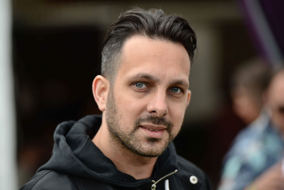 Dynamo magician age, net worth, height, real name and best YouTube videos