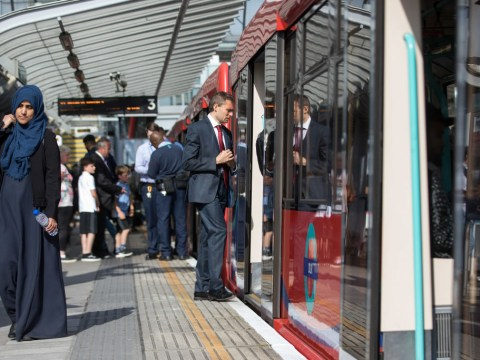 When does the London DLR strike finish, why is it happening and will you be affected?