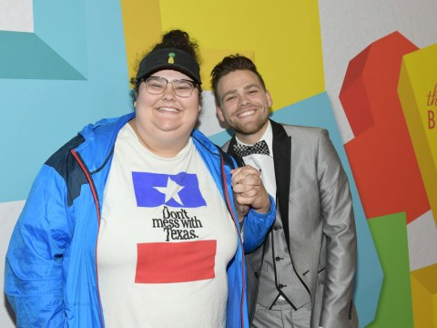 Christine Sydelko accuses Elijah Daniel of 'acting like a martyr' as ex YouTube partners fall out on Twitter