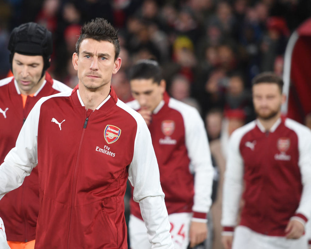 AC Milan vs Arsenal time, channel, live stream, odds and team news