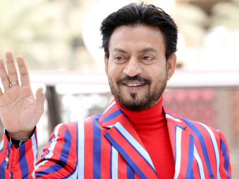 Irrfan Khan age, movies, net worth and why he changed his name as actor reveals rare disease diagnosis