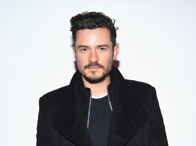 Orlando Bloom to star in Tracy Letts' Killer Joe in the West End – when, where and how to get tickets