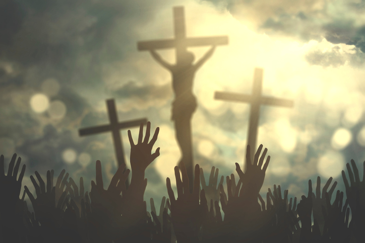 Easter story: What happened on Holy Saturday and why is it important?