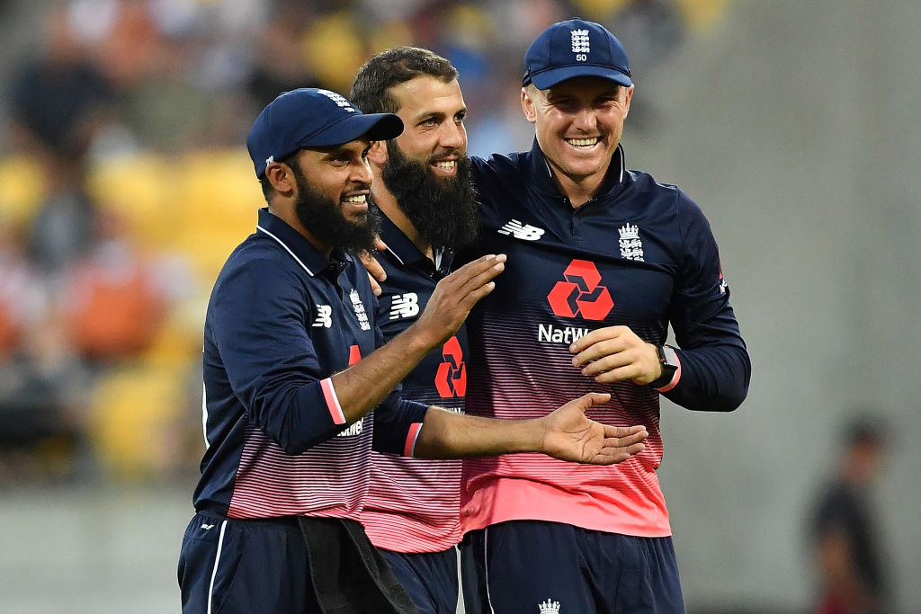 Graeme Swann hails match-winning England bowlers after thrilling New Zealand victory