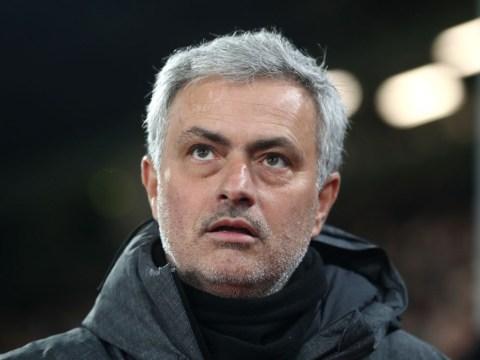 Lazio ace Sergej Milinkovic-Savic responds to Manchester United transfer speculation
