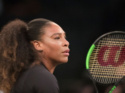 Serena Williams vs Zarina Diyas UK time, date, TV channel, live stream and odds