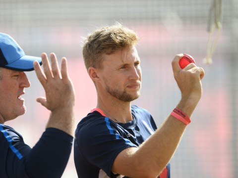 England and New Zealand handed fitness boosts ahead of Auckland day-night Test